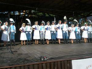 detsky-folklorny-festival-mravenec-2009-10
