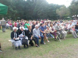 detsky-folklorny-festival-mravenec-2009-11