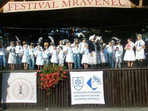 detsky-folklorny-festival-mravenec-2009-13