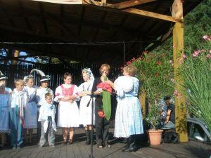 detsky-folklorny-festival-mravenec-2009-14