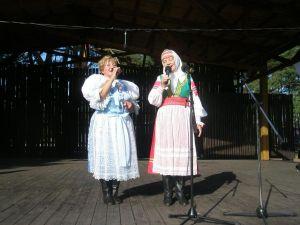 detsky-folklorny-festival-mravenec-2009-15