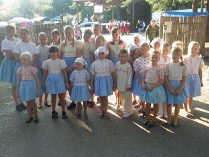 detsky-folklorny-festival-mravenec-2009-16