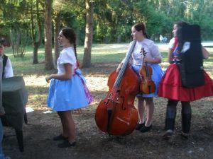 detsky-folklorny-festival-mravenec-2009-17
