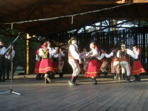 detsky-folklorny-festival-mravenec-2009-18