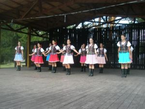 detsky-folklorny-festival-mravenec-2009-1_0