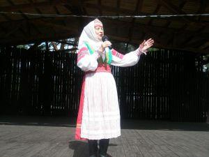 detsky-folklorny-festival-mravenec-2009-2