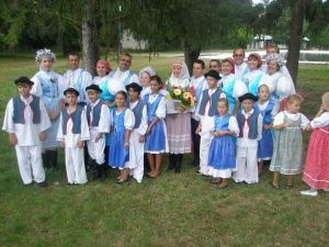 detsky-folklorny-festival-mravenec-2009-3