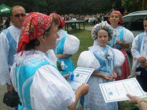 detsky-folklorny-festival-mravenec-2009-4
