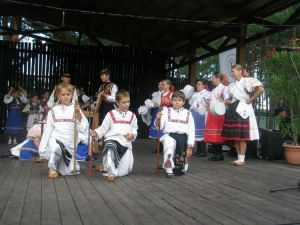 detsky-folklorny-festival-mravenec-2009-5