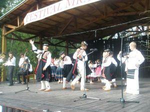 detsky-folklorny-festival-mravenec-2009-6