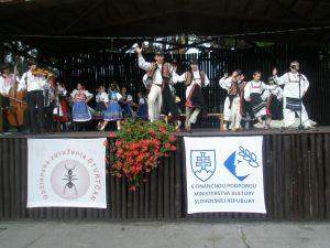 detsky-folklorny-festival-mravenec-2009-7