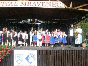 detsky-folklorny-festival-mravenec-2009-8
