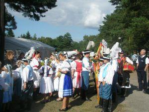 detsky-folklorny-festival-mravenec-2009-9