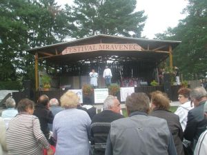 detsky-folklorny-festival-mravenec-2010-1