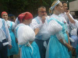 detsky-folklorny-festival-mravenec-2010-10