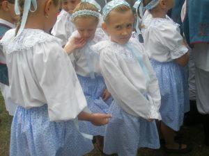 detsky-folklorny-festival-mravenec-2010-11