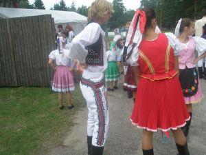 detsky-folklorny-festival-mravenec-2010-12