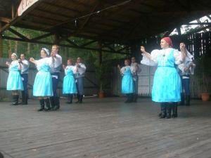detsky-folklorny-festival-mravenec-2010-13