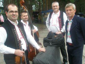 detsky-folklorny-festival-mravenec-2010-15