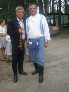 detsky-folklorny-festival-mravenec-2010-16