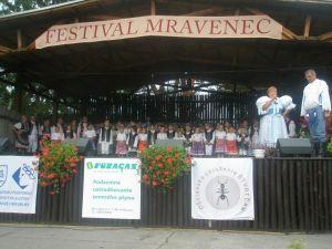 detsky-folklorny-festival-mravenec-2010-18