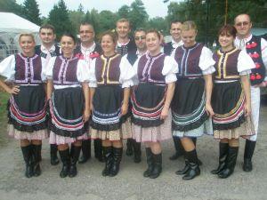 detsky-folklorny-festival-mravenec-2010-19