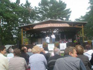 detsky-folklorny-festival-mravenec-2010-2