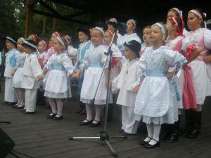 detsky-folklorny-festival-mravenec-2010-20