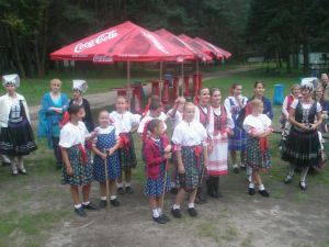 detsky-folklorny-festival-mravenec-2010-21