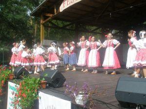 detsky-folklorny-festival-mravenec-2010-3