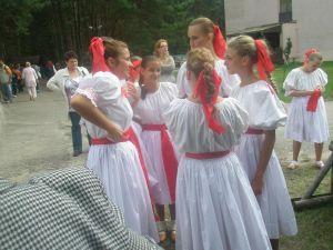 detsky-folklorny-festival-mravenec-2010-4