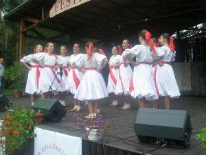detsky-folklorny-festival-mravenec-2010-5