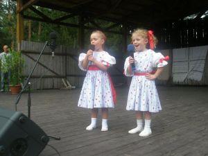 detsky-folklorny-festival-mravenec-2010-6