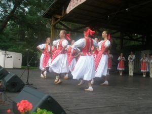 detsky-folklorny-festival-mravenec-2010-7