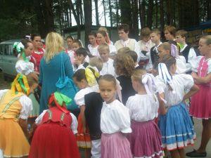detsky-folklorny-festival-mravenec-2010-8
