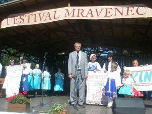 detsky-folklorny-festival-mravenec-2011-1