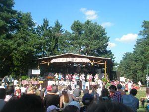 detsky-folklorny-festival-mravenec-2011-10