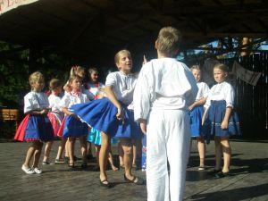 detsky-folklorny-festival-mravenec-2011-11