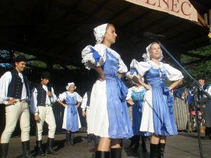 detsky-folklorny-festival-mravenec-2011-14