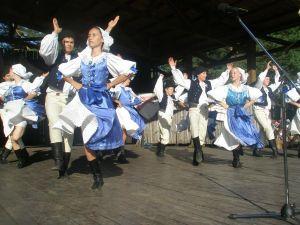 detsky-folklorny-festival-mravenec-2011-16