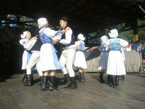 detsky-folklorny-festival-mravenec-2011-17