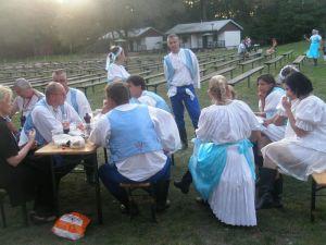 detsky-folklorny-festival-mravenec-2011-19