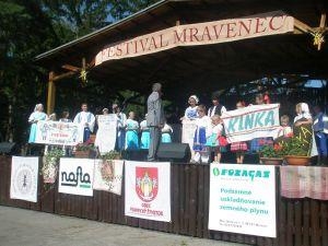 detsky-folklorny-festival-mravenec-2011-2