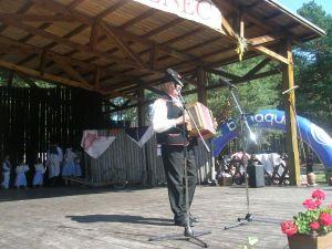 detsky-folklorny-festival-mravenec-2011-3