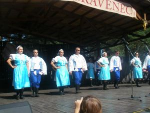 detsky-folklorny-festival-mravenec-2011-4