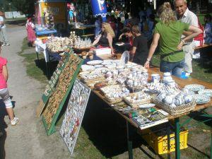 detsky-folklorny-festival-mravenec-2011-5