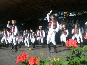 detsky-folklorny-festival-mravenec-2011-9