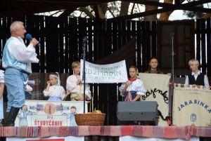 detsky-folklorny-festival-mravenec-2012-11