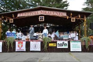 detsky-folklorny-festival-mravenec-2012-12