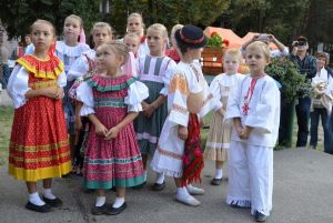 detsky-folklorny-festival-mravenec-2012-13